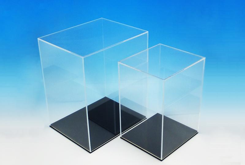 acryliccase01