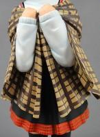 美坂栞(身体アップ)