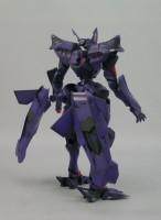 武御雷TYPE-00R(5)