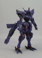 武御雷TYPE-00R(6)