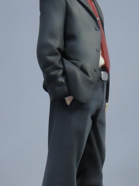 荒巻大輔の画像 p1_30
