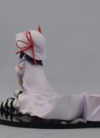 メリー・ナイトメア・3