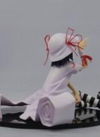 メリー・ナイトメア・5