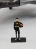 コスモタイガーII (パイロット)