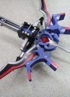 セラ・ファロンの弓・2