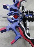 セラ・ファロンの弓・4