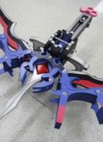 セラ・ファロンの弓・5