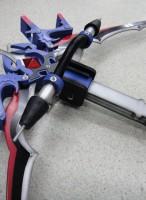 セラ・ファロンの弓・6