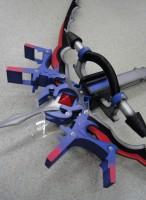 セラ・ファロンの弓