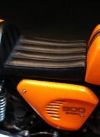 ドゥカティ900S・12