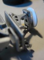 ホンダNSX タイプR(画像6)