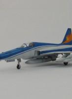 F-5EタイガーII 風間真仕様(3)