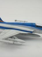 F-5EタイガーII 風間真仕様(4)