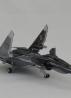 "FRX-00 メイヴ""雪風"" (1)"