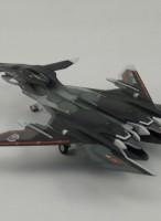 "FRX-00 メイヴ""雪風"" (4)"