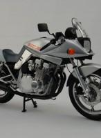 スズキ GSX1100S カタナ(2)