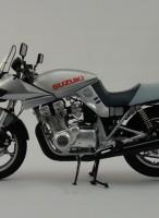 スズキ GSX1100S カタナ(3)