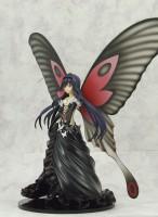 黒雪姫(2)