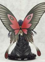 黒雪姫(3)
