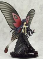 黒雪姫(4)