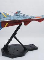 N-ノーチラス号(4)