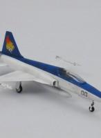 F-5EタイガーII(4)