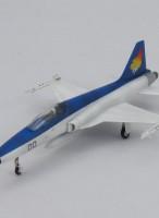 F-5EタイガーII(3)