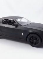 シェルビー GT500(1)