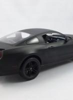 シェルビー GT500(2)