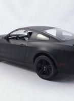 シェルビー GT500(4)