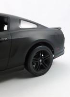 シェルビー GT500(7)