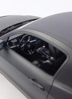 シェルビー GT500(8)