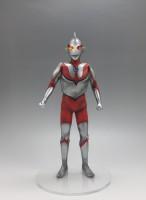 にせウルトラマン(1)