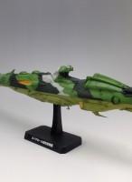 ガイデロール級(2)