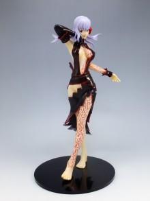 黒桜(1)