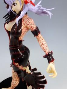 黒桜(6)