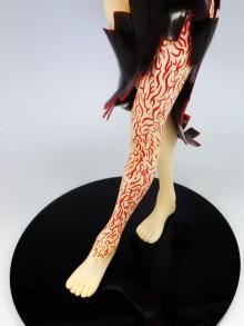 黒桜(8)