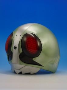 ショッカーライダー(2)
