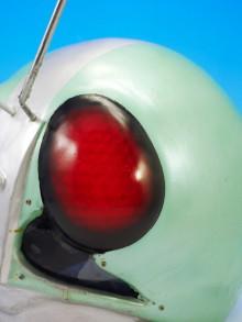 ショッカーライダー(7)