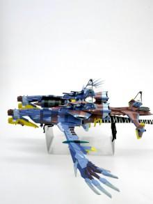 P1370927k