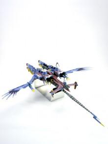 P1370925k